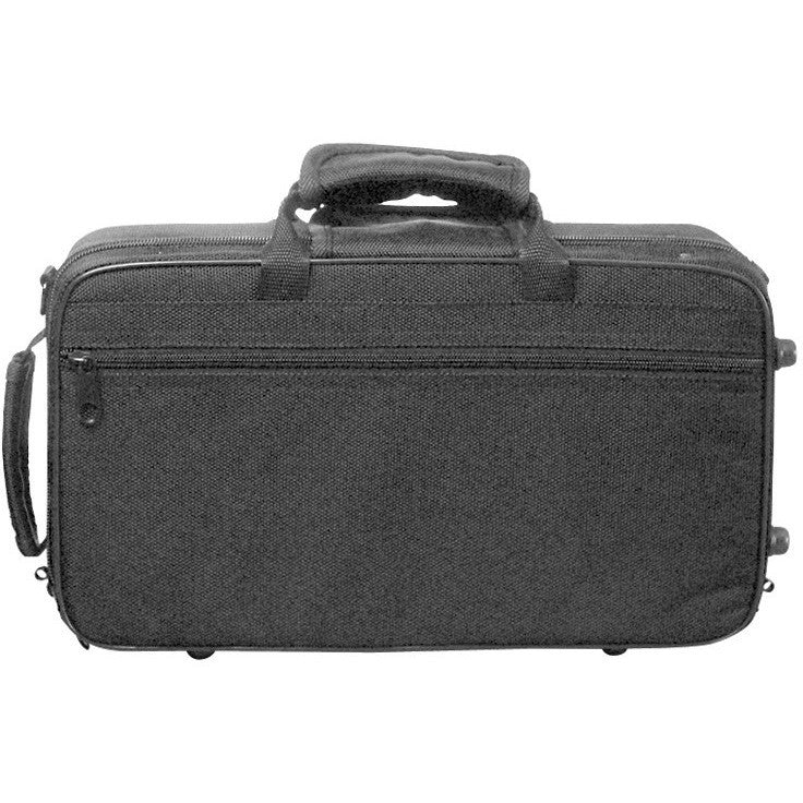 CS626BCL Ravel Lightweight Clarinet Case
