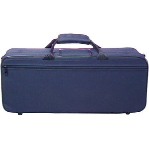 CS626BTR Ravel Lightweight Trumpet Case