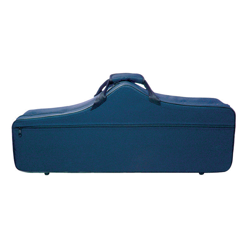 CS626BTS Ravel Lightweight Tenor Saxophone Case