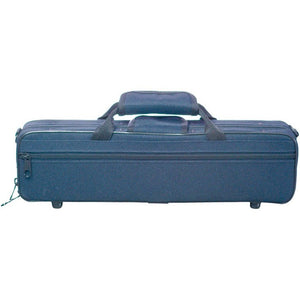 CS626FLU Ravel Lightweight Flute Case