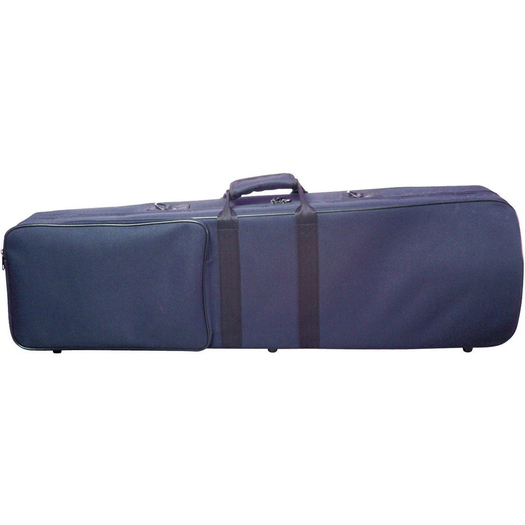 CS626TBO Ravel Lightweight Tenor Trombone Case