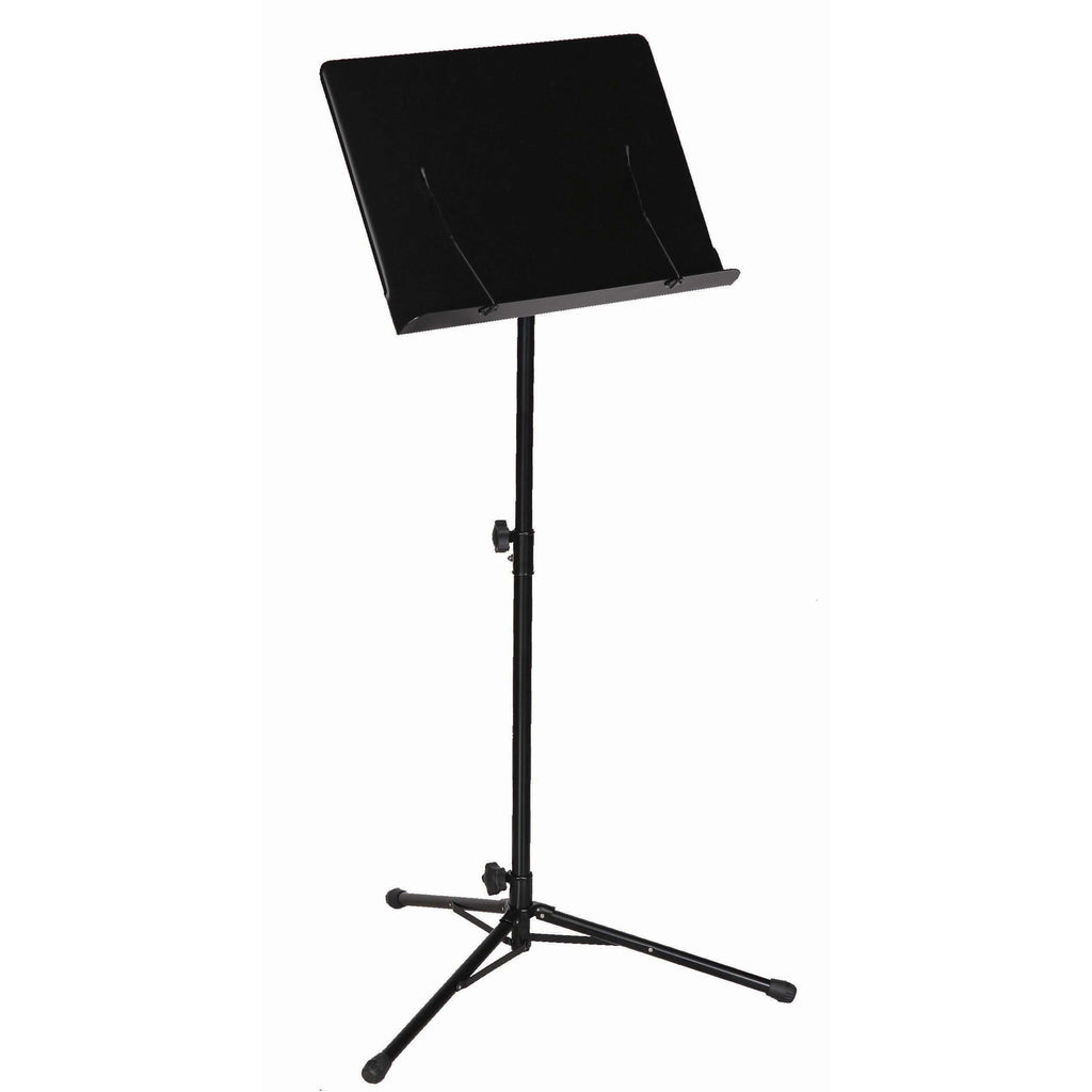 Ravel Conductor Premium Music Stand