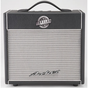Archer Tubular Tube Guitar Amplifier