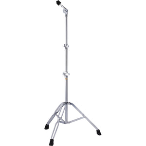 Union DCS-718 700 Series Cymbal Stand