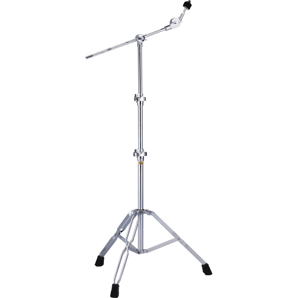 Union DCBS/CS718 700 Series Boom Cymbal Stand