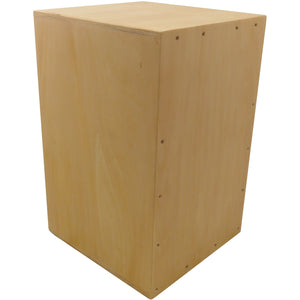 Union Birch Cajon