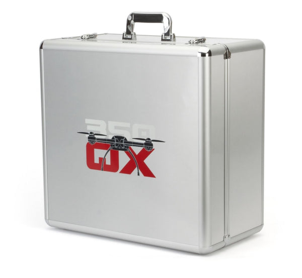 BLADE Carrying Case for the 350QX - DroneLand