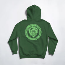 Pursue Your Hoppiness Craft Beer Hoodie