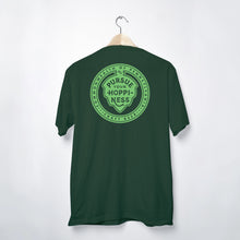 Pursue Your Hoppiness Craft Beer T-Shirt