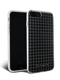 Felony Case White Grid Case