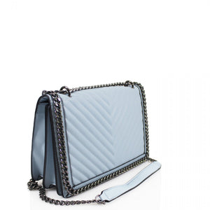 The Amalfi Stella Designer Inspired Handbag - Bella Boutique