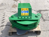 FARMA BC18 tree shear for excavators