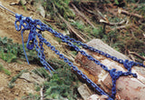 Forestry choker chains available from grapplepros.com