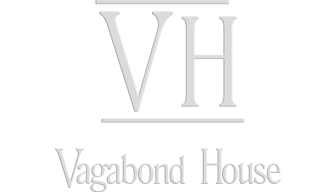 a0468defaa2 About Us. About Vagabond House