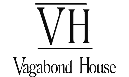 vagabond house handcrafted pewter tableware