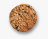 products/310-3106340_cookie-oatmeal-raisin-hd-png-download.png