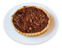 products/abus_pecan_pie_5bb19e38-1fe6-4a4f-9efe-4dfcde167d40.png