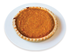 products/abus_sweetpotato_pie_c03c9f26-9d83-4a77-be84-e513e10d2996.png