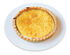 products/coconut_custard_d8e7e339-d820-4164-a552-cade5e204710.png