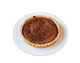 Mini Pies - 3 inch (In-Store)