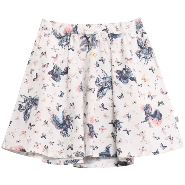 Skirt Addie
