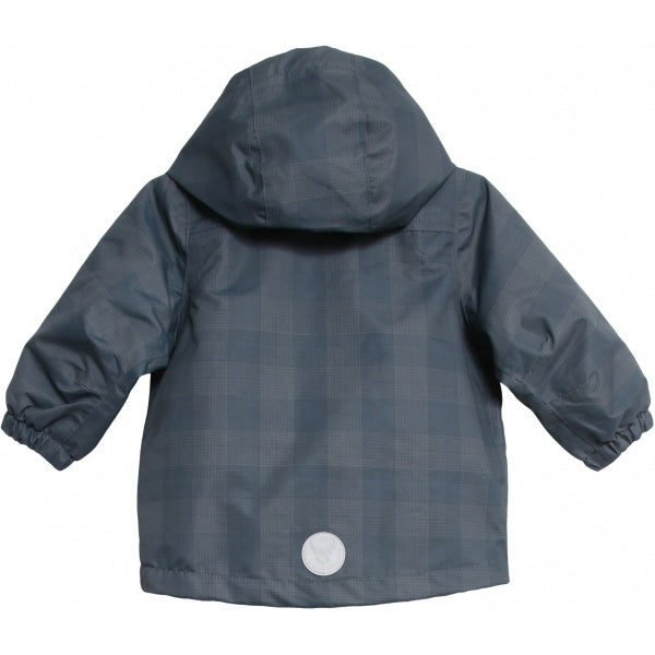 baby boy Jacket Tom
