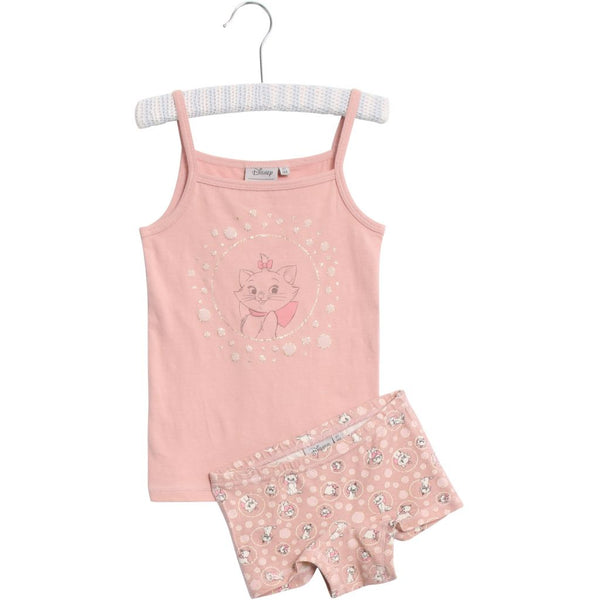 Girls Underwear Aristocats