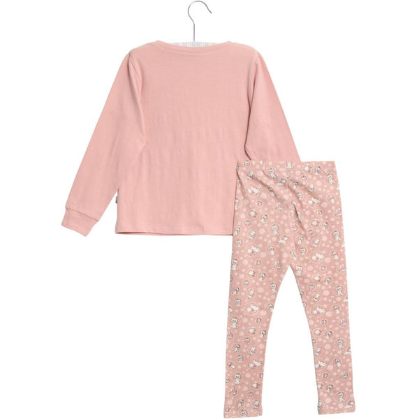 Girl Pyjamas Aristocats