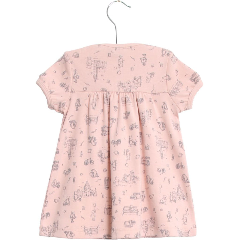 Dress Winnie