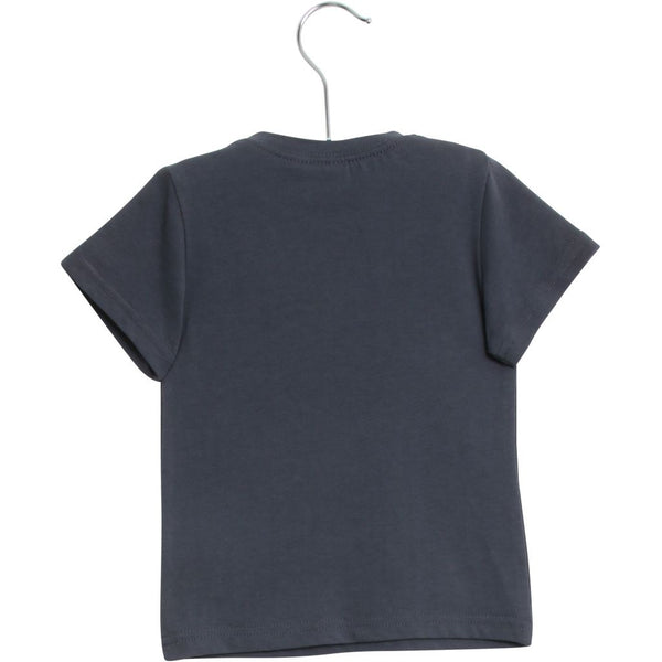 9ffd235f Wheat Down Under | Shop Danish-designed Clothing for Babies & Kids ...