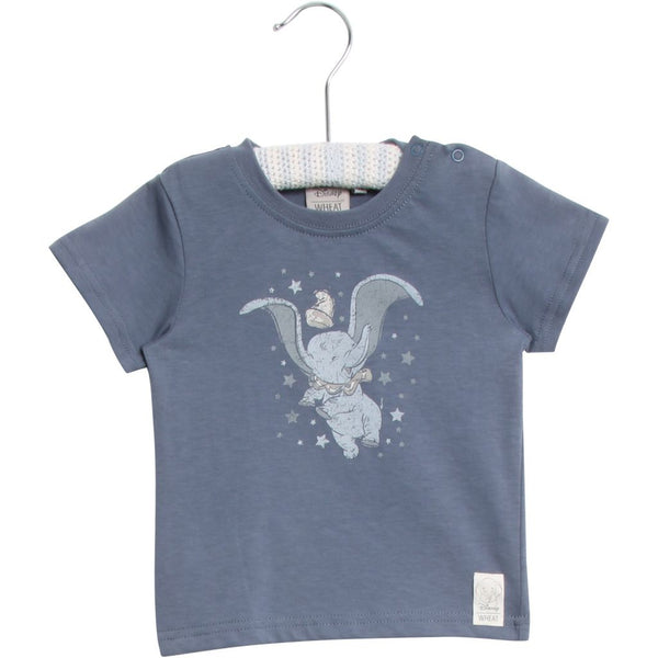 ce93bdaabbb Wheat Down Under | Shop Danish-designed Clothing for Babies & Kids ...