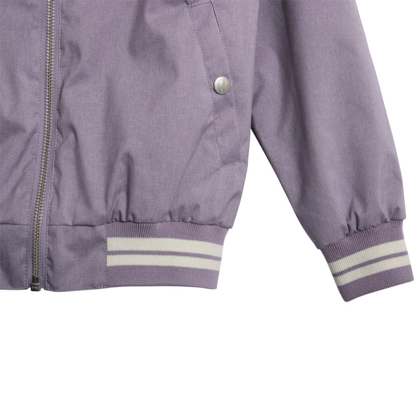 b5acf84d Outerwear Jackets for Girls – WHEAT Australia
