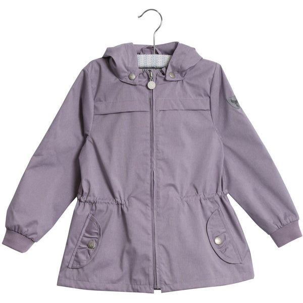 6e69df2a Outerwear Jackets for Boys – WHEAT Australia