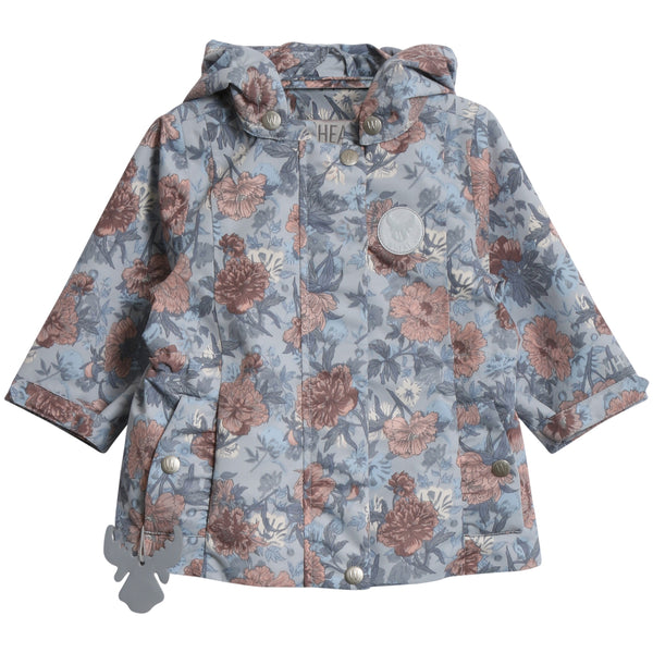 Baby Girls Jackets Karla