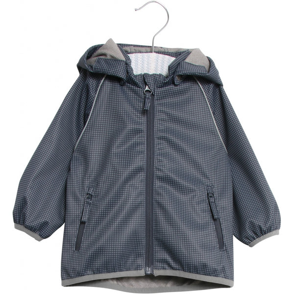 29979b9b Kids boys Softshell Jackets Carlo Kids boys Softshell Jackets Carlo