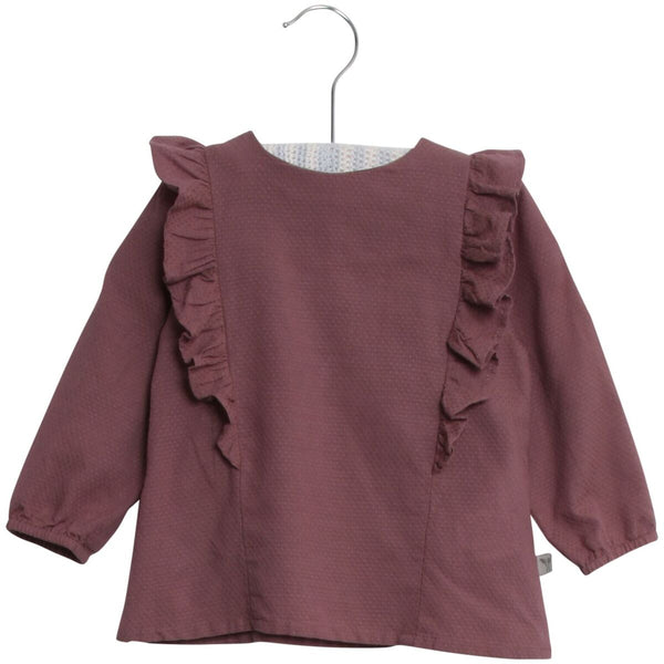 Blouse Bendine