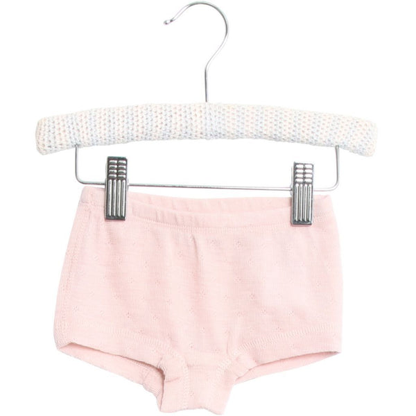 Girls Wool Panties