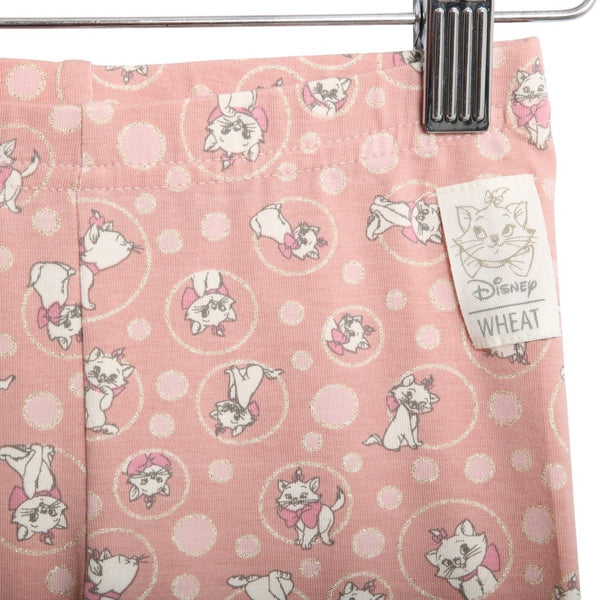 Legging Aristocats