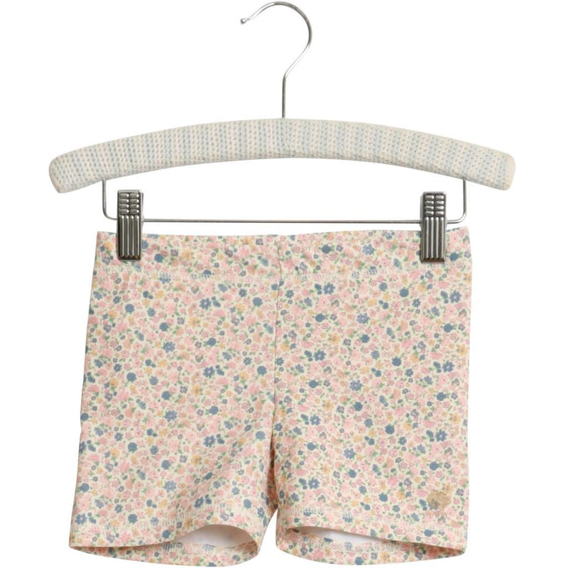 Swim Shorts Niki 1