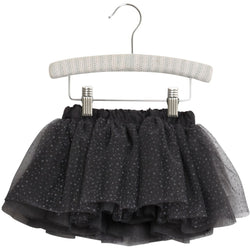 Skirt Manola