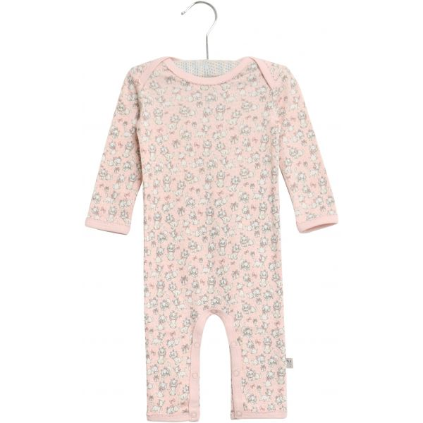 aristocats jumpsuit