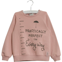 Sweatshirt Mary Poppins