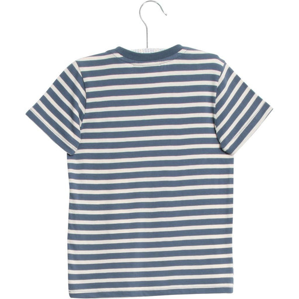 89d5059101f Wheat Down Under | Shop Danish-designed Clothing for Babies & Kids ...