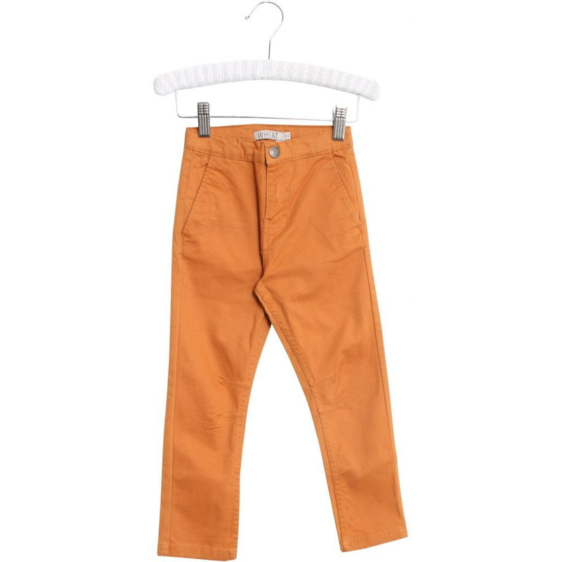 Trousers Slim Orla