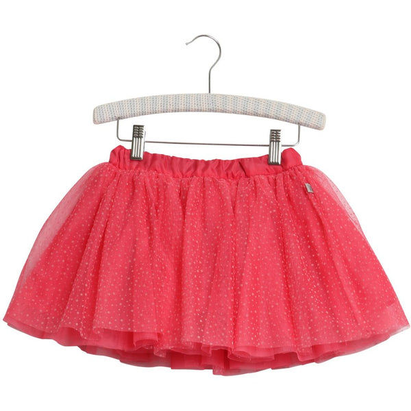Skirt Manola baby