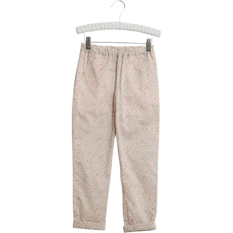Trousers Sigrid