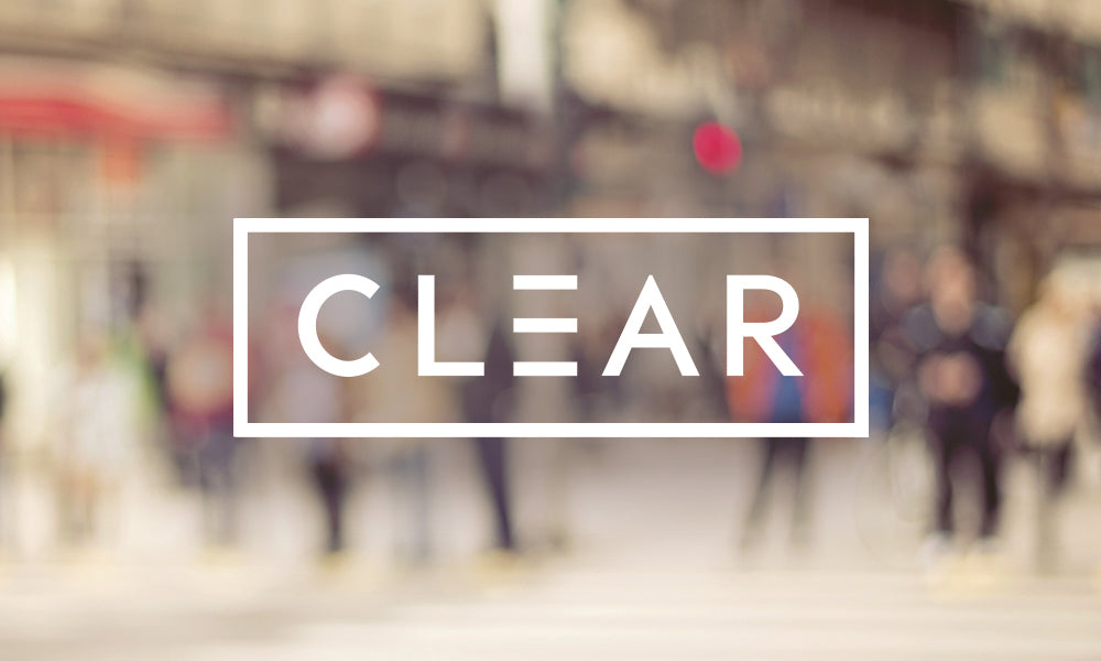 5 Reasons You Should Join Us For The CLEAR Conference in Orlando