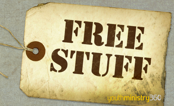 a free experiential christmas bible study