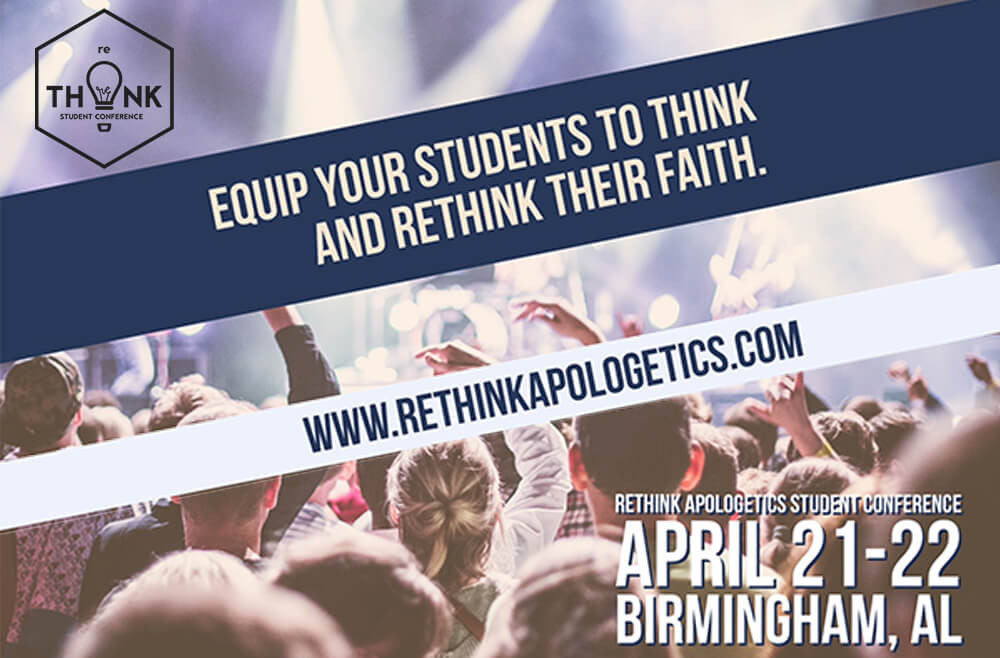 Who's Waiting for Your Kids?