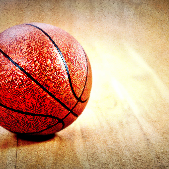 "Have Some Fun With These ""March Madness"" Youth Group Games"